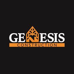GENESIS CONSTRUCTION