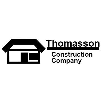 thomasson1
