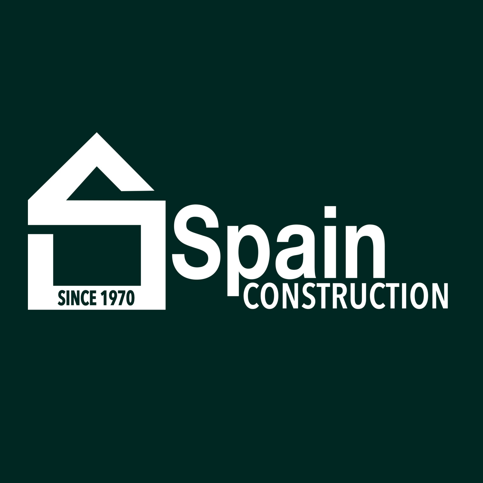 Spain-Construction-Logo-Redo-White-Since