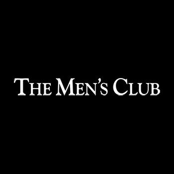 the-men's-club